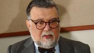 Celal Şengör: İdeal yönetim monarşidir, demokrasiye sempatim yok