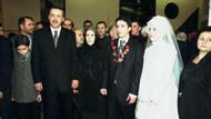 Burak Erdoğan İtalya'da gözaltında mı? Avukatından açıklama