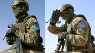 Rus Özel Kuvvetleri içindeki gizemli güç: Turan Taburları