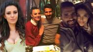 Tuvana Türkay'a büyük şok! Kafeden kovdular