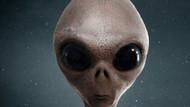 Bakan itiraf etti: Dünyaya 4 tür uzaylı geldi!