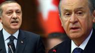 Yeniçağ yazarı: MHP tarihe gömülecek, AKP yüzde 30'un altına düşecek
