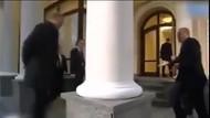 Erdoğan ile Peskov arasında ilginç diyalog