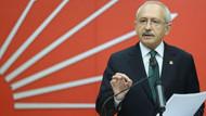 İspat et, istifa ederim diyen Erdoğan'a Kılıçdaraoğlu yarın yanıt verecek