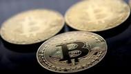 Rekor üstüne rekor kıran Bitcoin için merkez bankalarından yorumlar