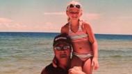 Kanserden ölen babasının son mektubunu 5 yıl sonra aldı