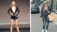 Miss Turkey tacını kaybeden Itır Esen'in halası: Yeğenim bedelini ödedi
