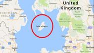 Son dakika: Kılıçdaroğlu'nun açıkladığı Man Adası nerede?