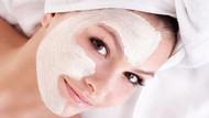 Kış aylarında cildinize dikkat edin