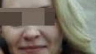 Ukraynalı eşiyle sarmaş dolaş gördüğü hakimi bıçaklayan sanık serbest