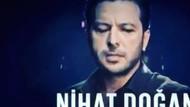 Nihat Doğan'dan Survivor videosu