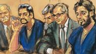 ABD'li savcıdan şok sözler: Reza Zarrab rüşvet verdi, Türkiye'deki soruşturmanın üstü kapatıldı