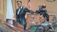 Atilla'nın avukatı şok etti: Asıl suçlu Reza Zarrab, Süleyman Aslan'a milyonlarca dolar rüşvet verdi