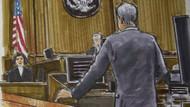 Zarrab Atilla davasında FETÖ'cü tanık skandalı