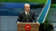 Son dakika: Erdoğan'dan Kılıçdaroğlu'nun belgelerine yanıt: Yurtdışına giden tek kuruş yok
