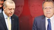 Selvi: Ahmet Edip Uğur, Erdoğan'ı aradı