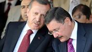 Erdoğan Gökçek'in yerine sürpriz bir ismi aday gösterebilir