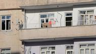 Son dakika: Diyarbakır'da büyük operasyon: 1 polis şehit oldu