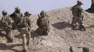 Alman kanalından PKK-ABD işbirliğini kanıtlayan görüntüler