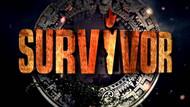 Survivor'da 2. yarışmacı da belli oldu!