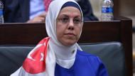 Kulis: Ravza Kavakçı, Meclis Başkanlığı'na aday gösterilebilir