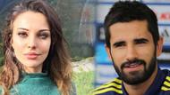 Tuvana Türkay-Alper Potuk çiftinden evlilik kararı
