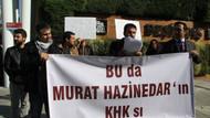 Belediyeden atılan işçiden Murat Hazinedar'a suçlama: Akrabalarını işe alıyor