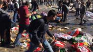 Cumhuriyet ve Evrensel gazetesine Ankara katliamı davası