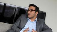 TRT haber editörünün kafası fena karıştı: Zarrab ve Fetö tweetlerine bakın