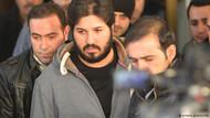 Son dakika… Reza Zarrab'ın ifadesinde flaş Egemen Bağış detayı