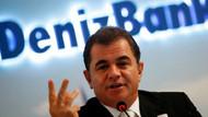 Reza Zarrab'ın iddialarına Denizbank'tan cevap