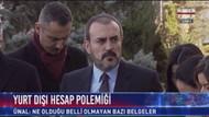 AK Parti'den Kılıçdaroğlu'na flaş belge yanıtı: Hepsi sahte