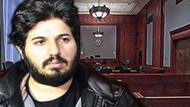 Reza Zarrab'tan yeni bombalar: Başka kimseye rüşvet vermeme gerek yoktu
