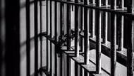 4 hükümlü cezaevinden firar etti