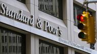 Standard & Poor's, Türkiye'nin notunu açıkladı: Dolar fırladı