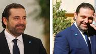 Lübnan Başbakanı Hizbullah suikast planlıyor dedi, istifa etti