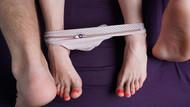 Taocu seks nedir nasıl yapılır?