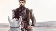 Kanal D'nin yeni dizisi Mehmed: Bir Cihan Fatihi'nde flaş değişiklik