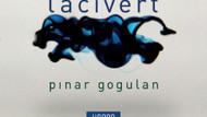 Bir yüzleşme hikâyesi: Lacivert
