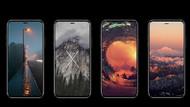 iPhone X Türkiye'de ne zaman satışa çıkıyor?