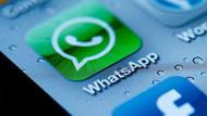 WhatsApp'ı karıştıran mesajın sırrı belli oldu