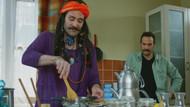 Fox TV'nin yeni dizisi Nerdesin Birader'den detaylar
