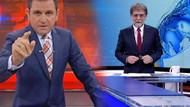 Fatih Portakal mı, Ahmet Hakan mı? Haberde kim izleniyor?