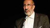 Abdurrahman Dilipak'tan AKP'lilere çok sert sözler: Bu gerizekalı, ahmak, alçak hainlerle uğraşmak..