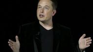 Erdoğan'la görüşen Elon Musk hakkında şaşırtıcı bilgiler