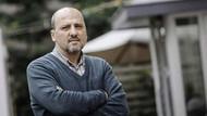 Ahmet Şık hakkında 5 yıl sonra beraat kararı