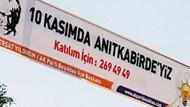 Ahmet Hakan: Yanlış mı görüyorum, AKP Atatürkçü çizgiye mi kayıyor?