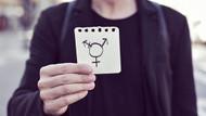 Almanya'dan 3. cinsiyet kararı