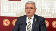 AKP'li Mehmet Metiner'den şok FETÖ iddiası