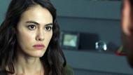 Kanal D'nin iddialı dizisi erken final yapıyor
